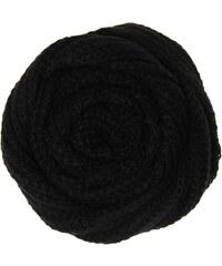 Levi's Lofty Scarf - Schal - schwarz