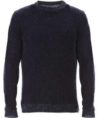 Loreak Mendian Sweat-shirt - bleu marine