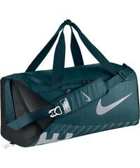 Nike Sporttasche Alpha Adapt Cross Body medium