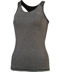 Puma Damen Trainingsshirt / Tank Top Training Essentials Graphic