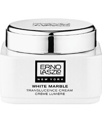 Erno Laszlo Translucence Cream Gesichtscreme 50 ml