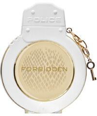Police Forbidden for Woman Eau de Toilette (EdT) 100 ml