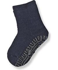 Sterntaler Baby - Jungen Socken Fli Fli Soft Uni 8041410