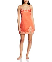 Rosy Damen Baby Doll Rosy Sublime