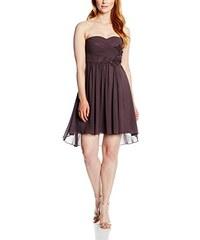 Vera Mont VM Damen Kleid 2502/5000