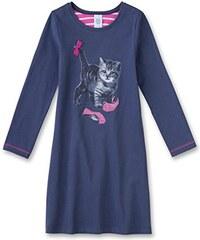 Sanetta Mädchen Nachthemd 231821
