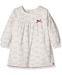 Sanetta Baby-Mädchen Kleid 113723