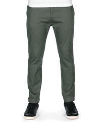 Zanerobe High Street Chino pantalon olive