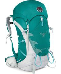 Osprey Tempest 40 W sac à dos randonnée green