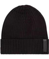 Calvin Klein Jeans Octave - Bonnet - noir