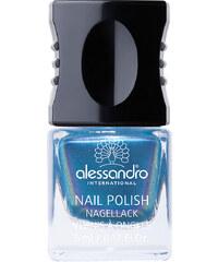 Alessandro Cosmic Chic Nagellack Nagellacke 5 ml