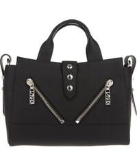 Kenzo Sacs portés main, Kalifornia Handbag Black en noir