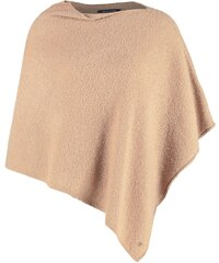 Marc O´Polo Cape camel