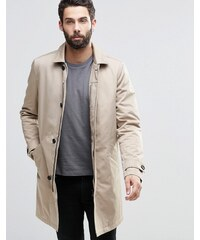Only & Sons - Trenchcoat - Beige