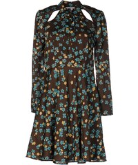 PEACE + LOVE BY CALAO ROBES