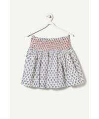 Tape a l'oeil - Dětská sukně 86-152 cm