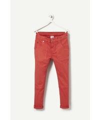 Tape a l'oeil - Dětské kalhoty 86-110 cm.