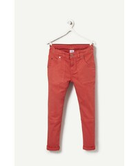 Tape a l'oeil - Dětské kalhoty 122-152 cm.