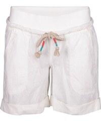 Chiemsee Damen Shorts LYNN weiß L,M,S,XL,XS
