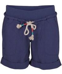 Chiemsee Damen Shorts LYNN blau L,M,S,XL,XS