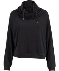 Mandala Damen Yoga-Shirt / Sweatshirt
