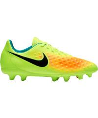 Nike Kinder Fußballschuhe Rasen Magista Opus II FG