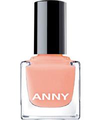 Anny Nr. 168.40 - Hot misson Nagellack 6 ml