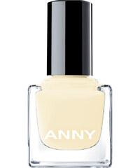 Anny Nr. 373.80 - Let it shine Nagellack 6 ml