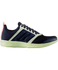 adidas StellaSport Damen Trainingsschuhe / Fitnessschuhe Yvori