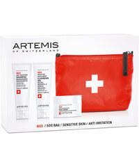 Artemis Sos Bag Gesichtspflegeset 1 Stück