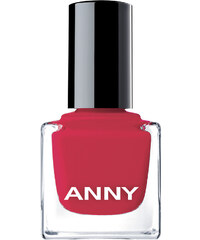 Anny Nr. 121 - The Power of Love Nagellack 6 ml