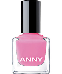 Anny Nr. 246.50 - Fun is now Nagellack 6 ml