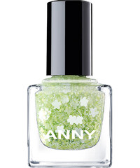 Anny Nr. 376.30 - Garden Party Nagelüberlack 6 ml