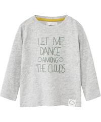 MANGO BABY T-Shirt Coton Message