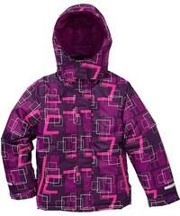 bpc bonprix collection Funkční lyžařská bunda odolná proti větru a vodě bonprix
