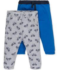 C&A Baby-Jogginghosen in Grau