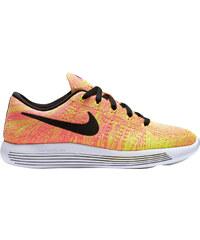 Nike Damen Laufschuhe Lunarepic Low Flyknit