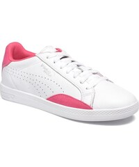 Puma - Match Lo Basic Sports Wn's - Sneaker für Damen / weiß