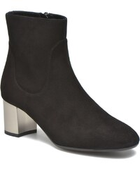 L.K. Bennett - SHANNON - Stiefeletten & Boots für Damen / schwarz
