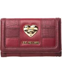 Love Moschino Peněženka