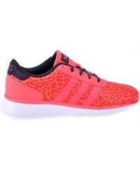Dámské boty Adidas NEO LITE RACER