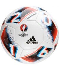 Míč adidas Performance EURO16 COMP