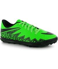 Turfy Nike Hypervenom Phade dět.