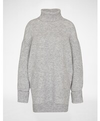EDITED the label Oversized Pullover 'Meike'