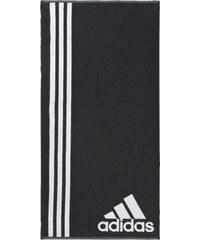 adidas Sportovní TOWEL S - bílý AB8005