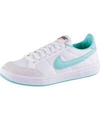 Nike Sportswear Sneaker WMNS Meadow