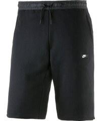 Nike Sportswear Modern Trainingshose