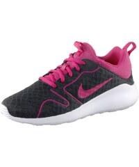 Nike Sportswear Sneaker WMNS Kaishi 2.0
