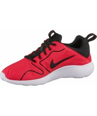 Nike Sportswear Sneaker Kaishi 2.0