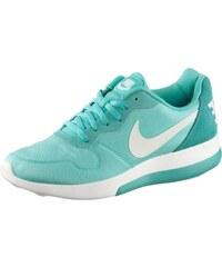 Nike Sportswear Sneaker WMNS MD Runner 2 LW